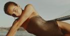 Dagens WTF-øjeblik: Desiigner i bizar modevideo