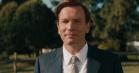Ewan McGregor lever i en 'Mad World' i sin instruktørdebut 'American Pastoral' – se første trailer