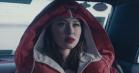 Video: Hør Trentemøllers nye single – 'River In Me' med Savages' Jehnny Beth