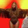Himmel, hav og helvede stod i ét: Se Beyoncé og Kendrick åbne årets BET Awards med ærefrygtindgydende show
