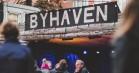 Gratis koncerter: Pumpehusets Byhave afslører tætpakket juli-program