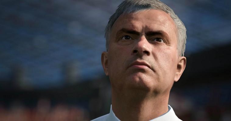 Opsamling på E3 dag -1: Nyt om 'FIFA 17', 'Mafia III' og 'Fallout 4'