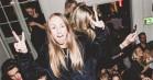 Natklubben Sunday lukker –stor farvelfest i juni