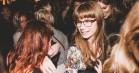 Her er ugens 10 fedeste fester – Carpark Festival, Bas Under Buen og ny torsdagsklub på Sigurdsgade