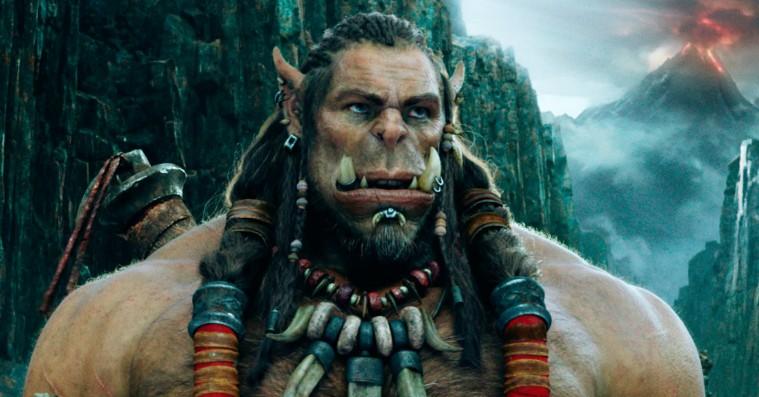 'Warcraft' slår rekorder for spilfilmatiseringer – i både top og bund