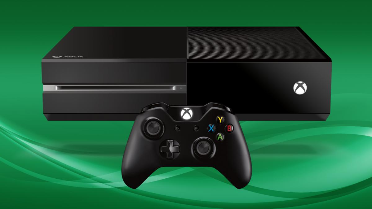 XboxOneMain-1200-80
