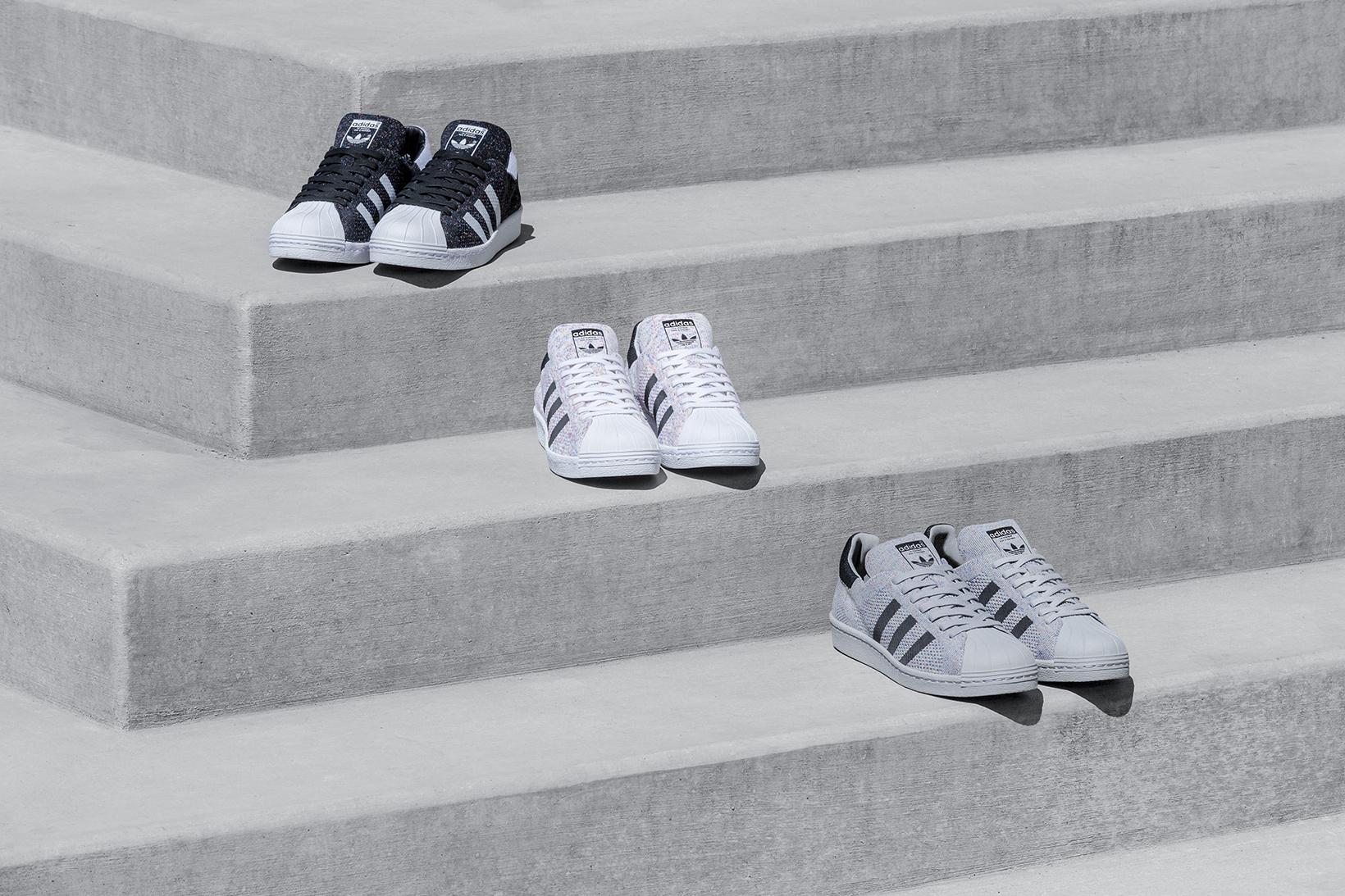 adidas-originals-superstar-80s-primeknit-multicolor-pack-1