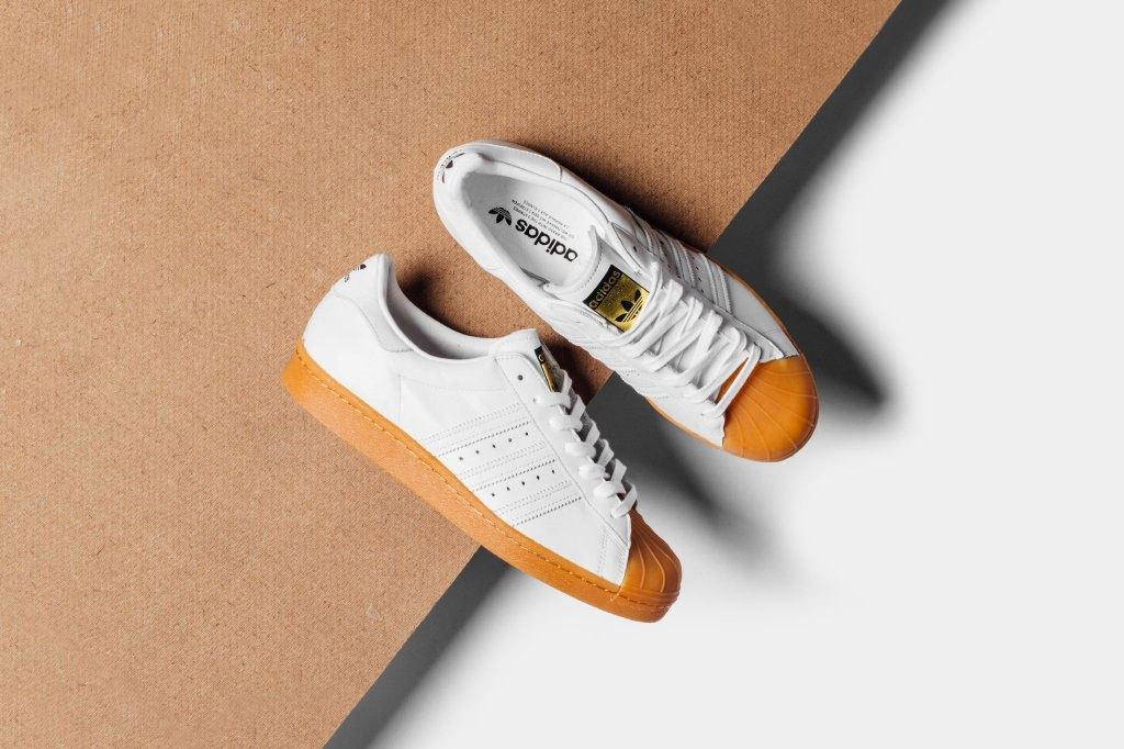 adidas-originals-superstar-deluxe-gum-1