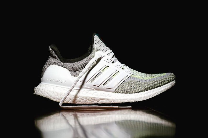 adidas-ultra-boost-glow-in-the-dark-1