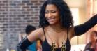 'Barbershop: The Next Cut': Ice Cube og Nicki Minaj i tyndhåret afro-komedie