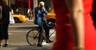 Legendarisk street style-fotograf er død – Bill Cunningham blev 87 år