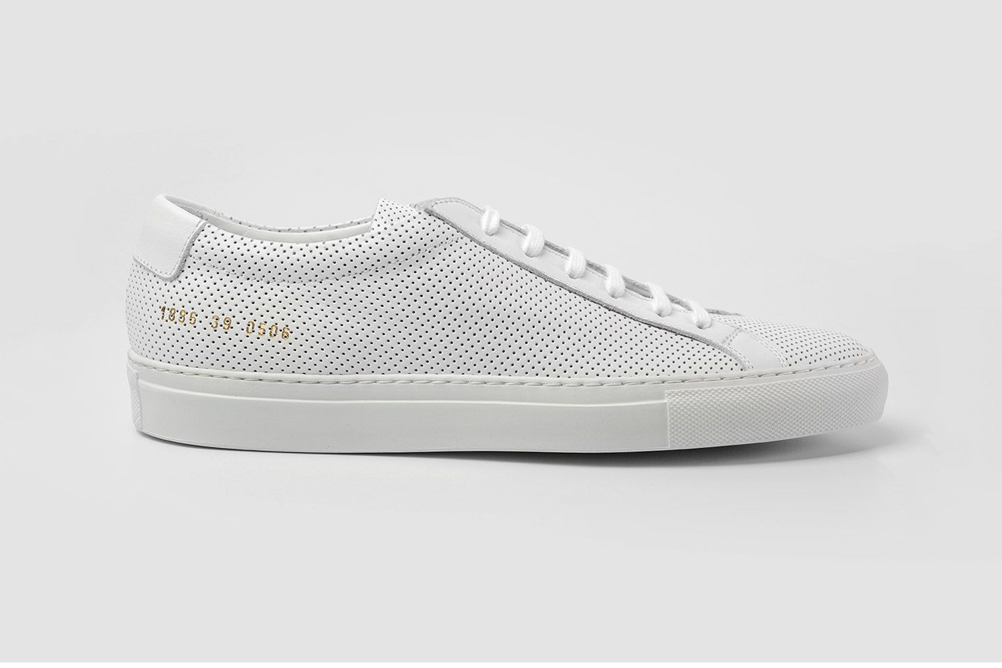 common-projects-achilles-low-perforated-white-sneaker-1