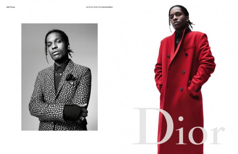 dior-campaign-100616-01