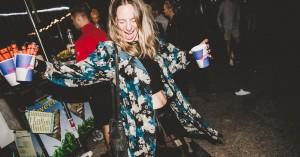 Her er sommerferiens fedeste fester – Trailerpark, Beyoncé-hyldest og masser af bas