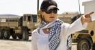Oscar-vindende instruktører skal lave piloter for HBO – horrorens mester går til Amazon