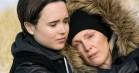 'Freeheld': Julianne Moore og Ellen Page uden passion