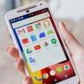 Google udvikler angiveligt egen smartphone med lancering senere i år