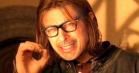 Jeff Goldblum genopliver gamle memes i 'Independence Day: Resurgence'-promo