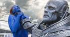 Disney nærmer sig filmmonopol med vild handel på 331 milliarder – manuskriptforfatterne protesterer