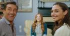 Jon Hamm og Gal Gadot er både perfekte naboer og regeringsspioner – se første trailer til 'Keeping Up with the Joneses'