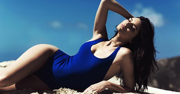 Kendall Jenner og modelveninderne kan ende i retten i Fyre Festival-sagaen
