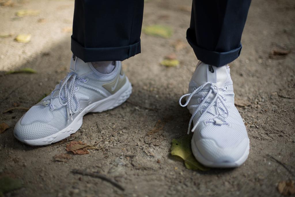 kim-jones-nikelab-sneakers-3