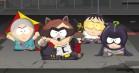 De seks spil vi glæder os mest til efter E3: Fra 'South Park' til danske indieproduktioner