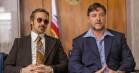 'The Nice Guys': Crowe og Gosling funkler som umage detektivpar