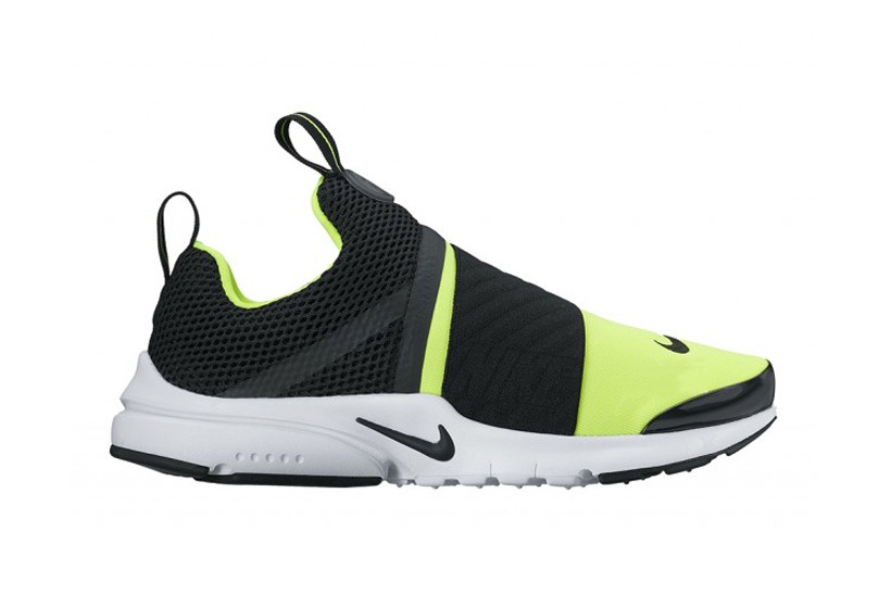 nike-air-presto-slip-on-1