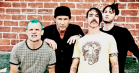 Live-stream: Se Red Hot Chili Peppers' koncert på Roskilde Festival