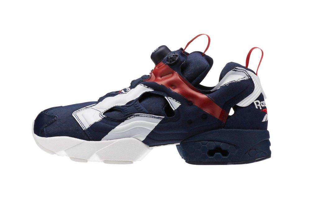 reebok-instapump-fury-red-white-blue-sneaker-1