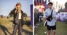 Street style: Sommer og god stil på Roskilde Festival