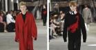 Nu skal mændene udfordres – de mest spændende tendenser fra modeugerne