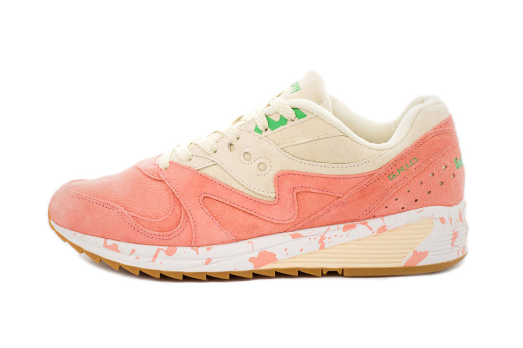 saucony-grid-8000-lobster-1