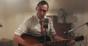 'I Saw the Light': Tom Hiddleston brillerer i doven film om Hank Williams