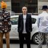 Soulland teaser samarbejde med Nike SB – viste sko i Milano
