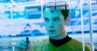 Stortalentet Anton Yelchin dræbt i trafikulykke i en alder af 27 år