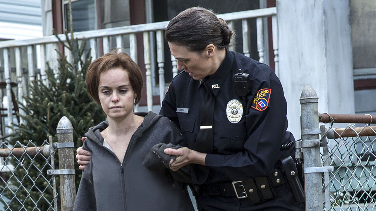 taryn-manning-cleveland-abduction