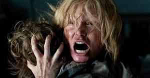 On demand: De 10 bedste horrorfilm, du kan streame lige nu