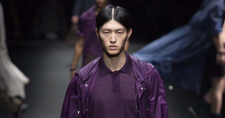 Versace hyldede Prince i Milano – ny musik og masser af lilla