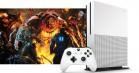 Microsoft lancerer to nye Xbox: En nedbarberet version og »verdens stærkeste konsol«