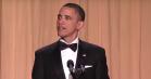 Obama rapper YG's 'Fuck Donald Trump'