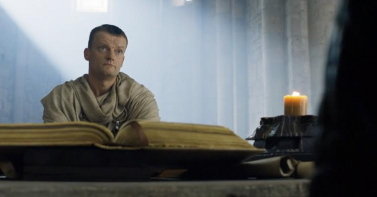 Efter 'Game of Thrones': Frank Hvam er nu officielt et meme