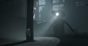 Anmeldelse: Danske 'Inside' er en mesterlig, mørk perle