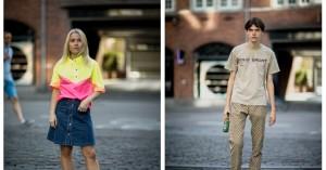 Street style: Streetwear dominerede til NikeLab x Kim Jones-lancering i Wood Wood