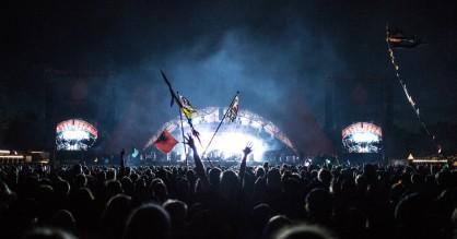 Kære Roskilde Festival: Fire ønsker til den endelige plakat