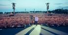 Syv Instagram-øjeblikke, der får os til at savne Roskilde Festival – og tre der gør os glade for det er slut