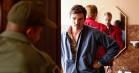 Se den første lange trailer til anden sæson af 'Narcos'