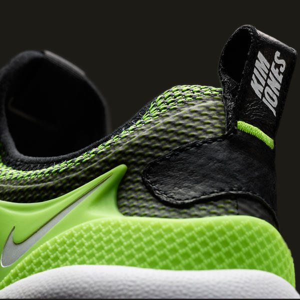 NikeLab_Air_Zoom_LWP_x_KJ_15_native_600