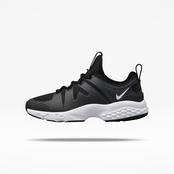 NikeLab_Air_Zoom_LWP_x_KJ_1_native_600